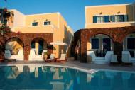 Hotel Arion Santorini